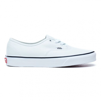 VANS AUTHENTIC, ženski športni copati, bela, AUTHENTIC